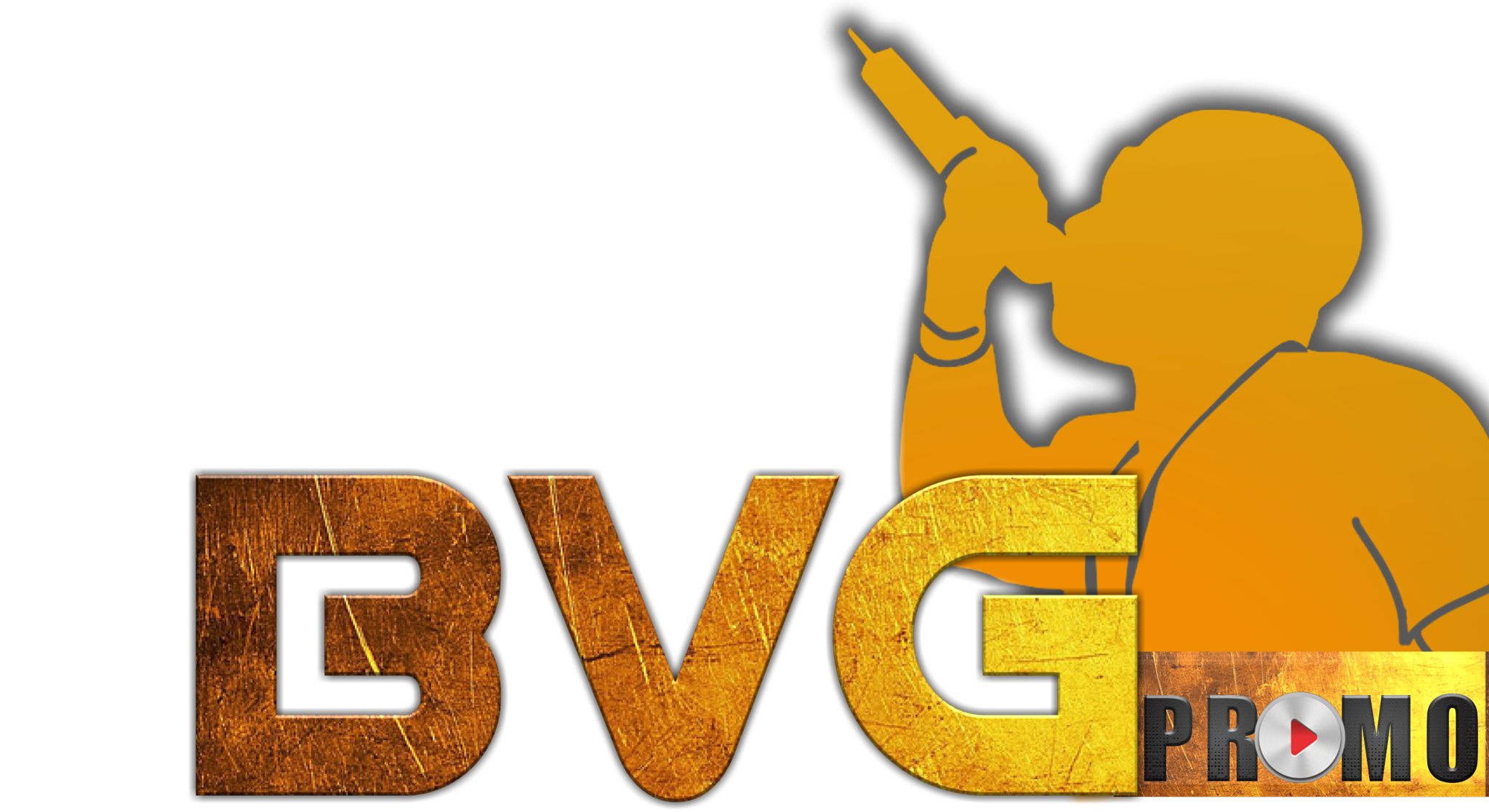 WWW.BVGPROMOHAITI.COM
